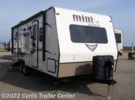 2018 Forest River Rockwood Mini Lite 2502KS