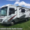 2011 Fleetwood Storm 28F  - Class A Used  in Schoolcraft MI For Sale by Curtis Trailer Center call 877-203-4915 today for more info.