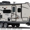 Stock Image for 2019 Forest River Rockwood Mini Lite 2512S (options and colors may vary)