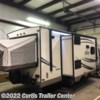 2016 Forest River Rockwood Roo 23IKSS  - Expandable Trailer Used  in Schoolcraft MI For Sale by Curtis Trailer Center call 877-203-4915 today for more info.