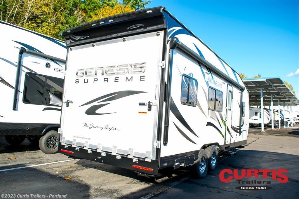 Beautiful  3579 For Sale  Portland RV Dealership  Portland Or 97216 855587