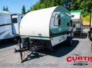 2016 Forest River R-Pod RP-171