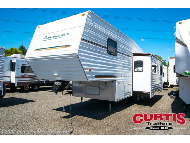 Komfort New And Used Rvs For Sale