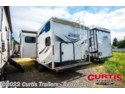 2019 Lance 2185 - New Travel Trailer For Sale by Curtis Trailers - Beaverton in Beaverton, Oregon