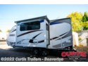 2019 Lance 1985 - New Travel Trailer For Sale by Curtis Trailers - Beaverton in Beaverton, Oregon