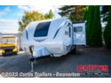 2019 1985 by Lance from Curtis Trailers - Beaverton in Beaverton, Oregon