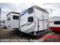 2019 Lance 2185 - New Travel Trailer For Sale by Curtis Trailers - Portland in Portland, Oregon