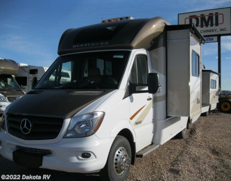 New or used rvs for sale in rapid city south dakota for Wheel city motors rapid city south dakota