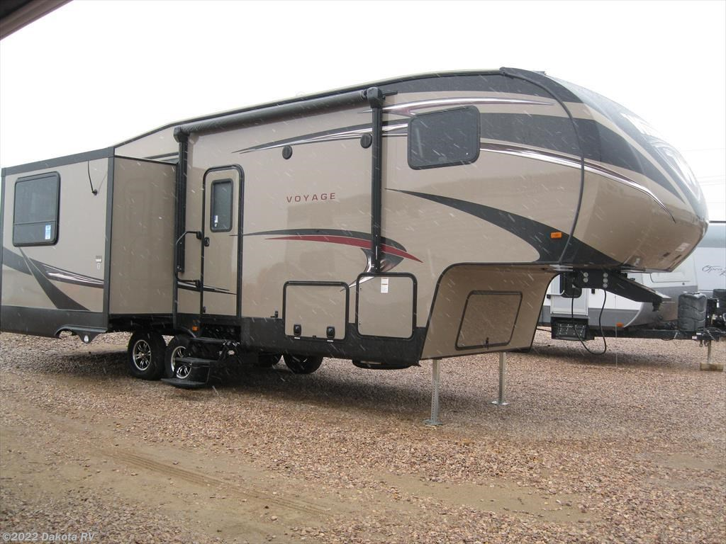 29 popular motorhomes for sale rapid city sd