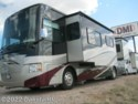 2014 Allegro Red 36 QSA by Tiffin from Dakota RV in Rapid City, South Dakota