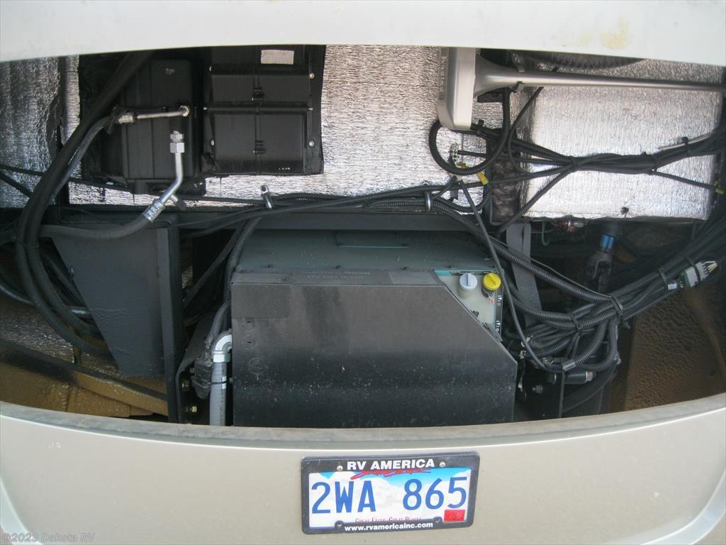Craigslist Rapid City Used Cars Auto Advantage Rapid City Used Car Dealer Spearfish Subaru