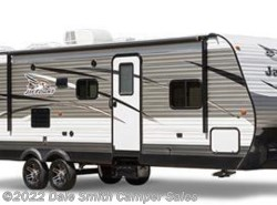 New 2016  Jayco Jay Flight 32BHDS by Jayco from Dale Smith Camper Sales in Brookville, PA
