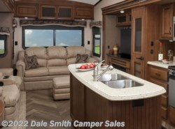 New 2016 Jayco North Point 341 RLTS available in Brookville, Pennsylvania