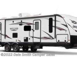 New 2016 Jayco White Hawk 28DSBH available in Brookville, Pennsylvania