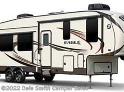 New 2016  Jayco Eagle 293RKDS by Jayco from Dale Smith Camper Sales in Brookville, PA