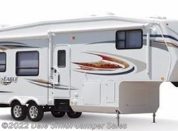 Used 2011  Jayco Eagle 313 RKS by Jayco from Dale Smith Camper Sales in Brookville, PA