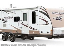 Used 2014  Jayco White Hawk 29REKS Summit Edition by Jayco from Dale Smith Camper Sales in Brookville, PA