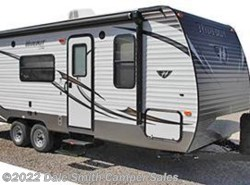 Used 2014  Keystone Hideout 38FDDS by Keystone from Dale Smith Camper Sales in Brookville, PA