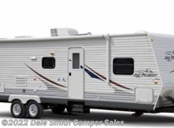 Used 2008 Jayco Jay Flight G2 23 FB available in Brookville, Pennsylvania