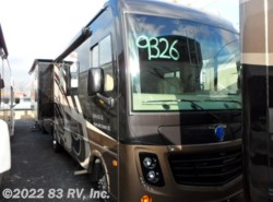 New 2016  Holiday Rambler Admiral 32H by Holiday Rambler from 83 RV, Inc. in Mundelein, IL
