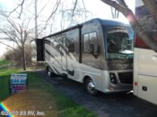 2016  Holiday Rambler Admiral 32V by Holiday Rambler from 83 RV, Inc. in Mundelein, Illinois
