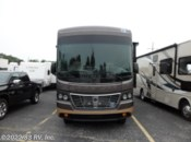 New 2016  Holiday Rambler Vacationer 36SB by Holiday Rambler from 83 RV, Inc. in Mundelein, Illinois