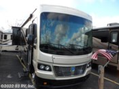 New 2016  Holiday Rambler Vacationer 33CT by Holiday Rambler from 83 RV, Inc. in Mundelein, Illinois