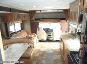 Used 2003  Coachmen Mirada 34MBS by Coachmen from 83 RV, Inc. in Mundelein, Illinois