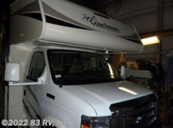 New 2016  Coachmen Freelander  21RS by Coachmen from 83 RV, Inc. in Mundelein, Illinois