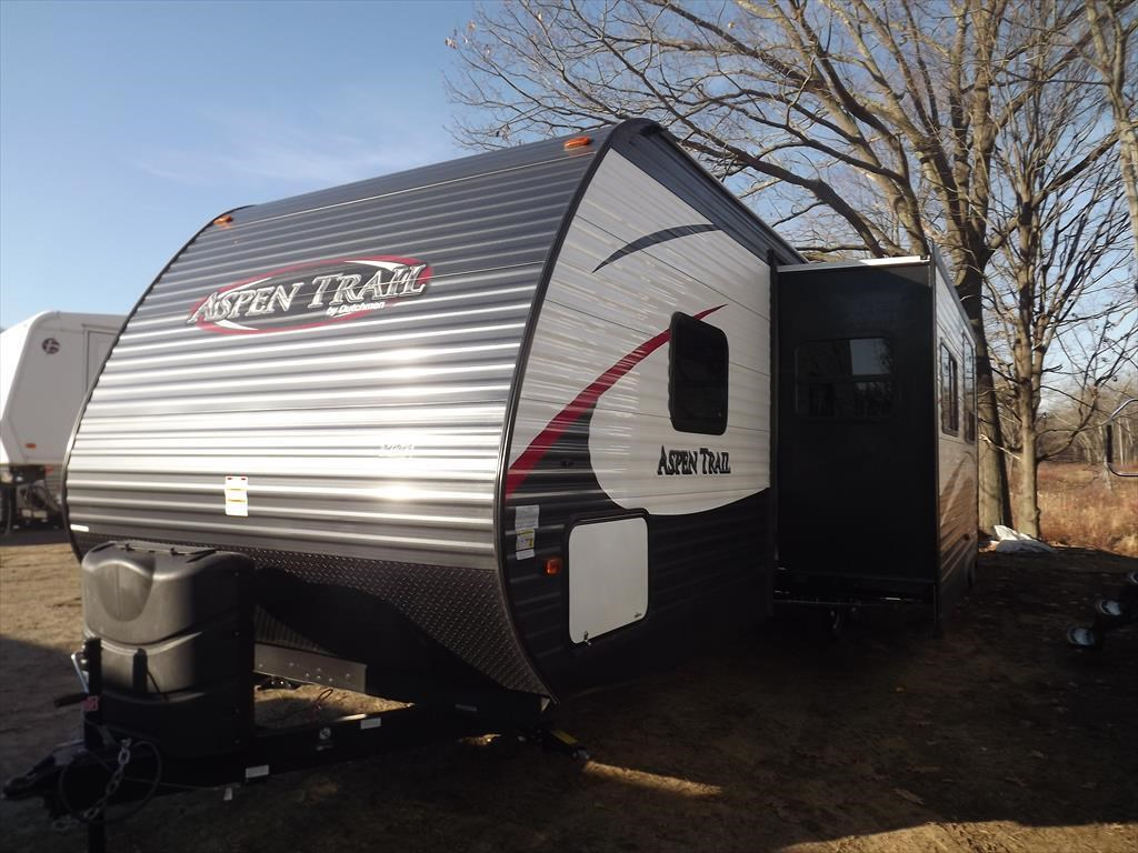 Amazing RVs Amp Campers For Sale In Ludlow MA  Carsforsalecom