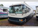 1992 Country Coach Magna 36 - Used Class A For Sale by Dick Gore's RV World in Jacksonville, Florida