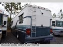 1992 Magna 36 by Country Coach from Dick Gore's RV World in Jacksonville, Florida