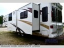 2007 Cameo 36ILQ by Carriage from Dick Gore's RV World in Jacksonville, Florida