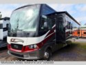 New 2018 Newmar Bay Star Sport 3307 available in Jacksonville, Florida