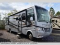 2015 Newmar Bay Star Sport 3309 - Used Class A For Sale by Dick Gore's RV World in Jacksonville, Florida