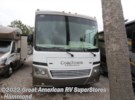 2013 Coachmen Mirada 35DS
