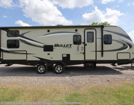 Dixie Rv Superstores Rv Dealerships In Florida And Louisiana