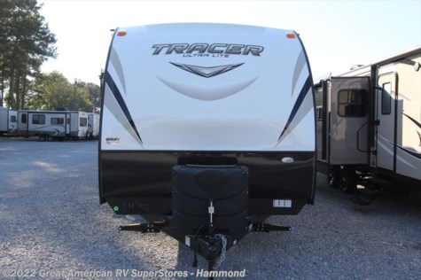 2017 Prime Time Tracer  3250BHD