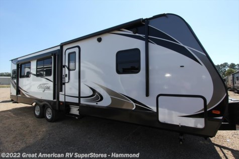 2017 Grand Design Imagine  2950
