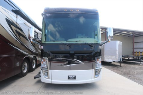 2014 Tiffin Zephyr  45TZ