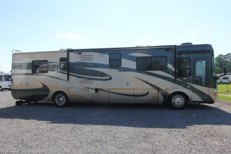 2006 National RV Tropical  391