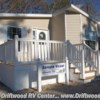New 2017 Skyline Shore Park 1991CTS For Sale by Driftwood RV Center available in Clermont, New Jersey