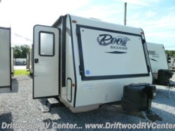 2017 Forest River Rockwood Roo 23WS