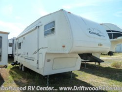 Fantastic  Diesel RV For Sale By Owner In Yuma Arizona  RVTcom  205698