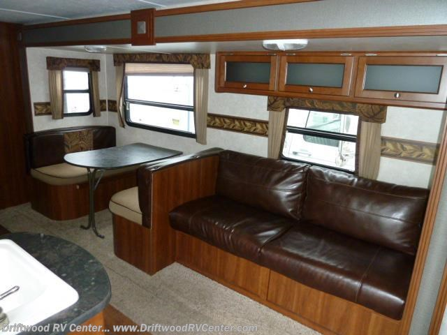 2015 Keystone Rv Bullet 308bhs For Sale In Clermont Nj