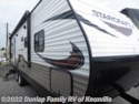 New 2019 Starcraft Autumn Ridge Outfitter 282BH available in Louisville, Tennessee