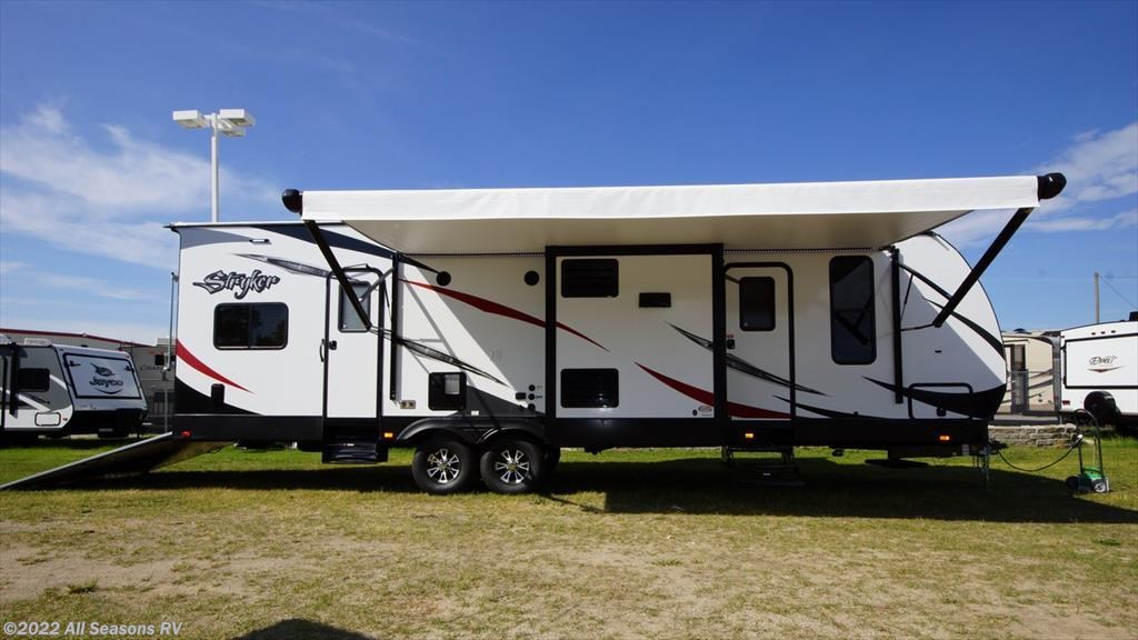 Rvs For Sale Michigan Rv Dealers Autos Post