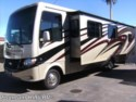 Used 2014 Newmar Bay Star 2903 available in Fountain Hills, Arizona