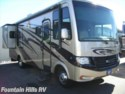 2014 Newmar Bay Star 2903 - Used Class A For Sale by Fountain Hills RV- Since 1997! in Fountain Hills, Arizona