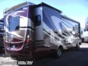 2014 Bay Star 2903 by Newmar from Fountain Hills RV- Since 1997! in Fountain Hills, Arizona